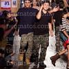 sttim_fashion14_1295