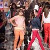 sttim_fashion14_1268