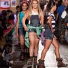 sttim_fashion14_1279