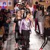 sttim_fashion14_1236
