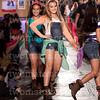 sttim_fashion14_1280