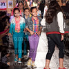 sttim_fashion14_1276
