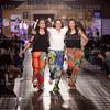 sttim_fashion14_1190
