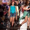 sttim_fashion14_1281