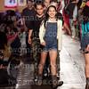 sttim_fashion14_1282