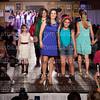 sttim_fashion14_1202