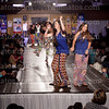 sttim_fashion14_1188
