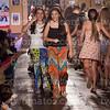 sttim_fashion14_1307
