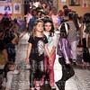sttim_fashion14_1237