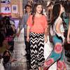sttim_fashion14_1322
