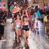 sttim_fashion14_1220