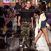 sttim_fashion14_1284