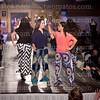 sttim_fashion14_1177