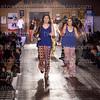 sttim_fashion14_1184