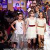sttim_fashion14_1239