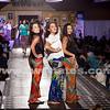 sttim_fashion14_1192