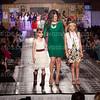 sttim_fashion14_1204