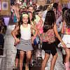sttim_fashion14_1250