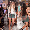 sttim_fashion14_1306