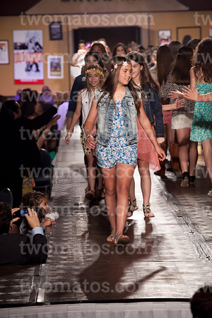 sttim_fashion14_1300