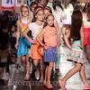 sttim_fashion14_1257