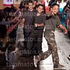 sttim_fashion14_1287