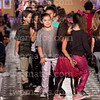 sttim_fashion14_1231