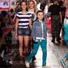 sttim_fashion14_1278