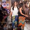 sttim_fashion14_1308