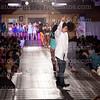 sttim_fashion14_1195