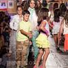 sttim_fashion14_1261