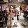 sttim_fashion14_0295