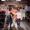 sttim_fashion14_0247