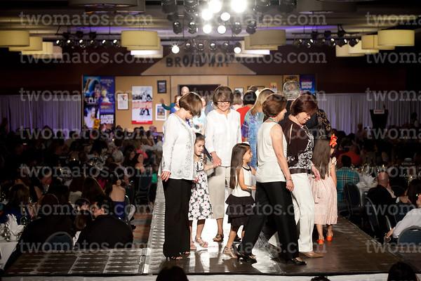 sttim_fashion14_0267