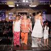 sttim_fashion14_0254
