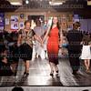 sttim_fashion14_0242