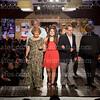sttim_fashion14_0325