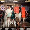 sttim_fashion14_0314