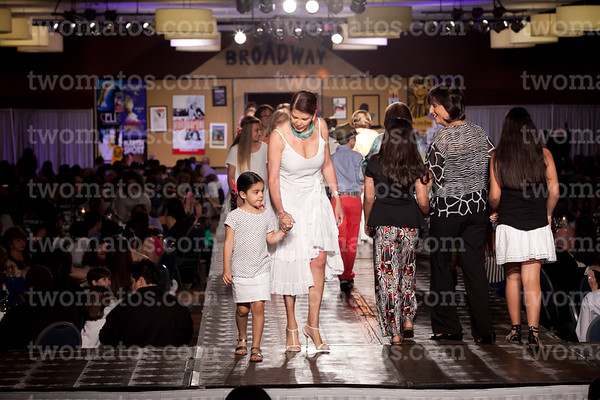 sttim_fashion14_0253