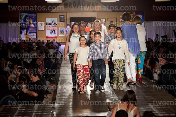 sttim_fashion14_0302