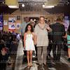 sttim_fashion14_0323