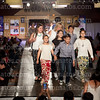 sttim_fashion14_0303