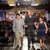 sttim_fashion14_0322
