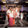 sttim_fashion14_0255