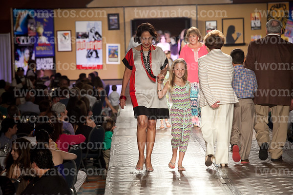 sttim_fashion14_0285