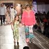 sttim_fashion14_0286