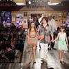 sttim_fashion14_0296