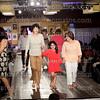 sttim_fashion14_0289