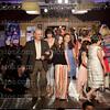 sttim_fashion14_0319