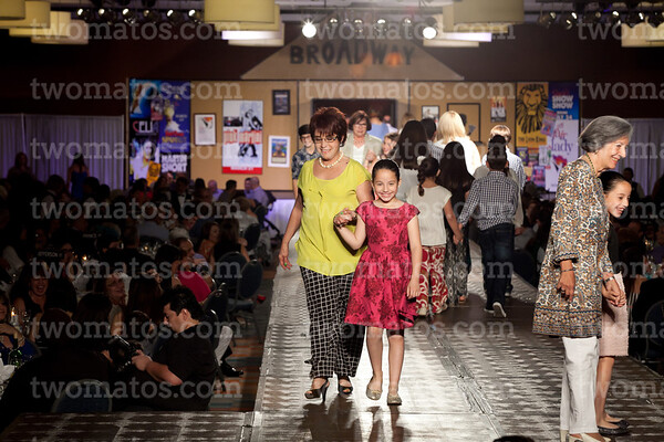 sttim_fashion14_0305